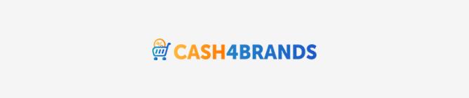 Кэшбэк-сервис Cash4Brands. Краткий обзор и отзывы