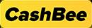 Кэшбэк-сервис CashBee